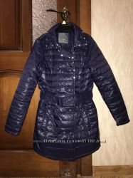 Курточка Cool club 140 см