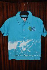 Тениска и футболка-поло OLD NAVY на 3Т