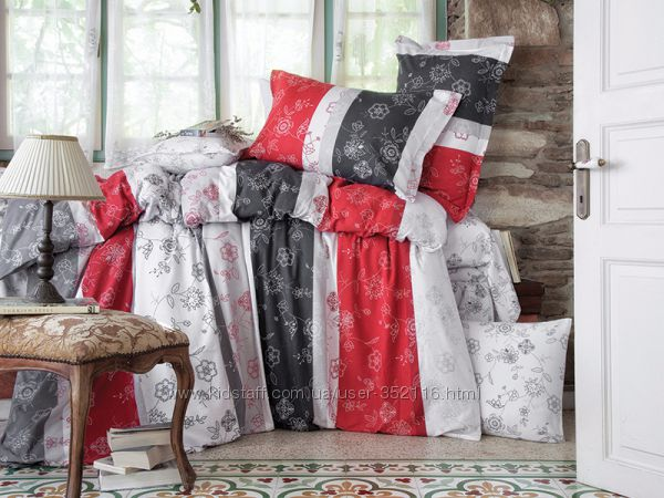 Комплект постельного белья Clasy Фланель