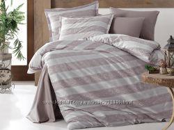 Комплект постельного белья Clasy Jacquard