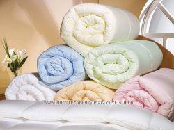Leleka-textile шерстяные, антиаллергенные одеяла большой выбор