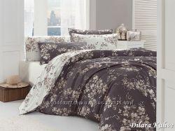 Шикарные наборы постельного белья First Choice