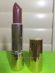 Beautiful Color Elizabeth Arden Lipstick 3. 5g Iced Grape  36