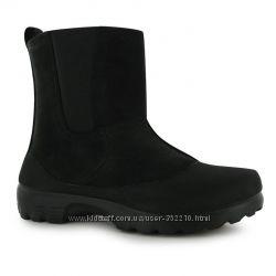 Сапоги Crocs greeley walking boots mens, М8, М9