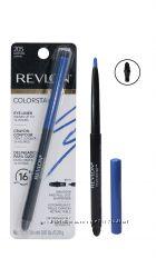 Карандаш для глаз Revlon Colorstay 16H оригинал из США в наличии