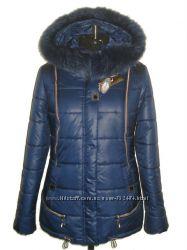 женские курточки осень-зима по шикарной цене