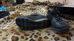 Кросівки Walkmaxx