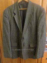 Пиджак мужской размер 56-58