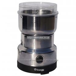 Кофемолка Domotec DT-1005