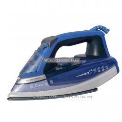 Утюг Domotec DT-1007 синий