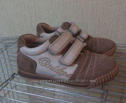 продам ботиночки Antilopa