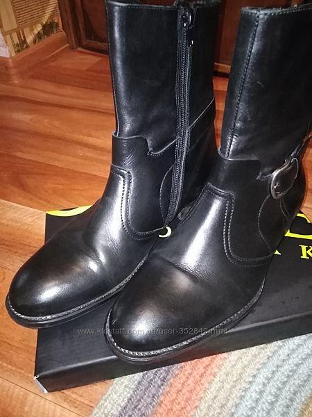 Ботинки Esprit