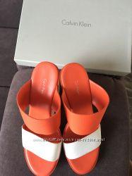 Продам Calvin Klein , оригинал