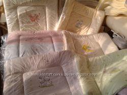 мягкие пеленаторы с Польши Ceba Baby 70 на 85 низкие цены
