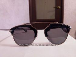 Стильные очки Cristian Dior