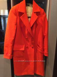 пальто dsquared2 оригинал