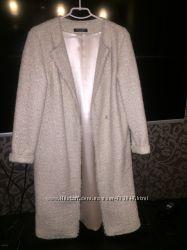 Пальто Dolce&Gabbana Оригинал