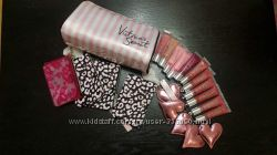 Блески для губ Victoria&acutes  Secret