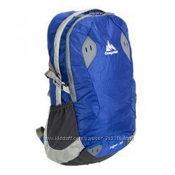 Городской рюкзак  One Polar с дождевиком