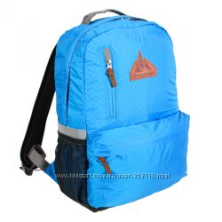 Городской рюкзак OnePolar с отделом под ноутбука