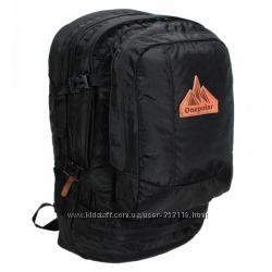 Рюкзак ONE POLAR  мод. 1771 для ноутбука 35 л.