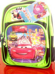 Распродажа Детский рюкзак для мальчика