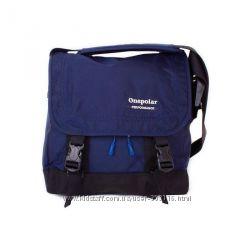 Повседневная городская мужская сумка Onepolar