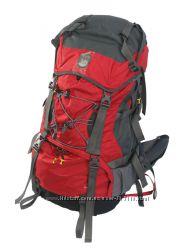 Рюкзак туристический Onepolar мод. 1365 на 60л.
