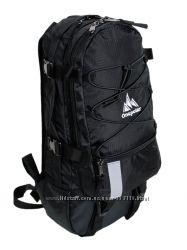 Рюкзак городской OnePolar мод. 910