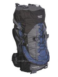 Рюкзак туристический Onepolar мод. 836  объем 55л.
