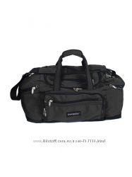 Легкая, прочная дорожная сумка One Polar