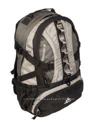 Рюкзак OnePolar для города, учебы с дождевиком мод. 1003