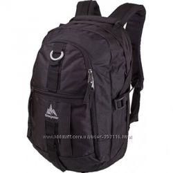 Рюкзак One Polar 26л.
