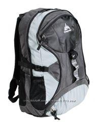 Городской рюкзак One Polar мод. 1056