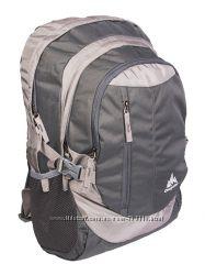 Рюкзак для ноутбука OnePolar Доставка Бесплатно