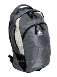 Городской рюкзак One Polar