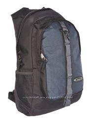 Рюкзак OnePolar на 34л.