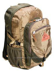 Городской рюкзак OnePolar с отделом под ноутбук