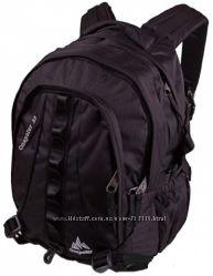 Штурмовой рюкзак OnePolar 1002 на  33л. с дождевиком