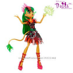 Кукла Monster High Freak du Chic фрик дю шик