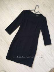Платье, новое, INCITY, размер С