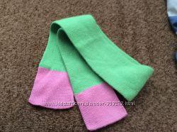 Продам тёплый шарф