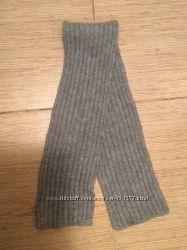 Продам шарф детский