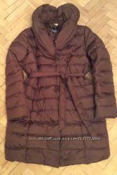 Продам пуховое пальто Bonprix, M.