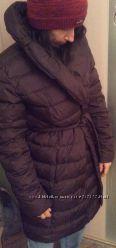 пуховое пальто Bonprix, M.