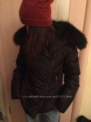 новая куртка, р. 46 М