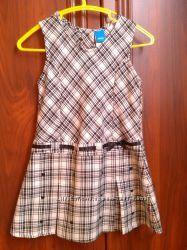 Платье Adams 2-3