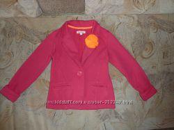 Крутейший пиджак 4-5лет