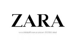 Zara Польша. Без шипа и веса. Мгновенные выкупы. Быстрая доставка
