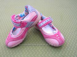 туфли, макасины осенние